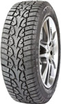 Отзывы о автомобильных шинах Master Nordic 3 225/50R17 98Q