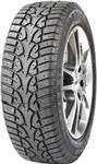 Отзывы о автомобильных шинах Master Nordic 3 225/55R16 93Q