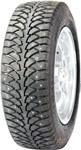 Отзывы о автомобильных шинах Master Nordic 4 215/65R16 94Q