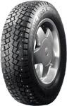 Отзывы о автомобильных шинах Master Nordic Pro 2 215/75R16C 116Q