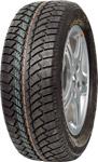 Отзывы о автомобильных шинах Master Nordic RSI 2 195/55R15 85Q