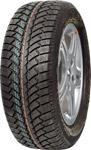 Отзывы о автомобильных шинах Master Nordic RSI 2 225/45R17 91Q