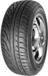 Отзывы о автомобильных шинах Master Optima 205/55R16 91H
