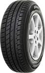 Отзывы о автомобильных шинах Matador MP 44 Elite 3 215/55R16 97H