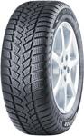 Отзывы о автомобильных шинах Matador MP 58 Silika M+S 245/70R16 107H