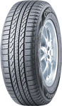 Отзывы о автомобильных шинах Matador MP 81 Conquerra 235/60R16 100H