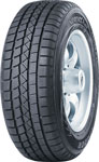Отзывы о автомобильных шинах Matador MP 91 Nordicca 215/65R16 98H