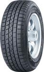 Отзывы о автомобильных шинах Matador MP 91 Nordicca 215/70R16 100T