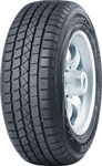 Отзывы о автомобильных шинах Matador MP 91 Nordicca 235/60R18 107H