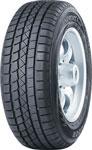Отзывы о автомобильных шинах Matador MP 91 Nordicca 245/70R16 108T
