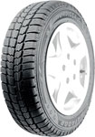 Отзывы о автомобильных шинах Matador MPS 520 Nordicca Van 205/65R15C 102/100T