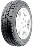 Отзывы о автомобильных шинах Matador MPS 520 Nordicca Van 215/70R15C 109/107R