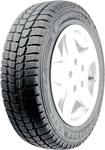 Отзывы о автомобильных шинах Matador MPS 520 Nordicca Van 235/65R16C 115/113R