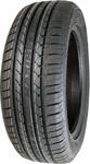 Отзывы о автомобильных шинах Maxtrek Maximus M1 245/45R17 99W