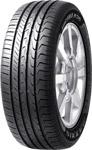 Отзывы о автомобильных шинах Maxxis M36 215/55R16 97W