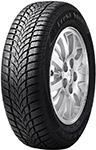 Отзывы о автомобильных шинах Maxxis MA-PW 215/65R16 98H
