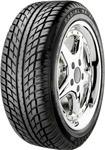 Отзывы о автомобильных шинах Maxxis MA-V1 205/50R15 86V