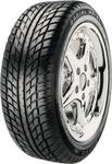 Отзывы о автомобильных шинах Maxxis MA-V1 205/55R16 91H
