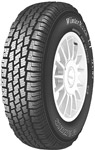 Отзывы о автомобильных шинах Maxxis MA-W2 235/65R16C 115/113R