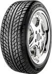 Отзывы о автомобильных шинах Maxxis MA-Z4S 235/45R17 97W