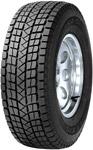 Отзывы о автомобильных шинах Maxxis SS-01 215/65R16 98Q