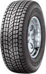 Отзывы о автомобильных шинах Maxxis SS-01 235/65R17 108Q