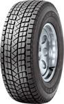 Отзывы о автомобильных шинах Maxxis SS-01 245/55R19 103T