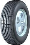 Отзывы о автомобильных шинах Mentor M200 175/65R14 82T