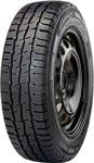 Отзывы о автомобильных шинах Michelin Agilis Alpin 225/70R15C 112/110R