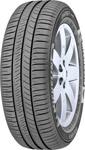 Отзывы о автомобильных шинах Michelin Energy Saver + 195/65R15 91V