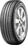 Отзывы о автомобильных шинах Michelin Energy XM2 195/65R15 91T
