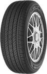 Отзывы о автомобильных шинах Michelin Pilot HX MXM4 245/40R17 91H