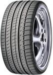 Отзывы о автомобильных шинах Michelin Pilot Sport PS2 225/55R17