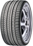 Отзывы о автомобильных шинах Michelin Pilot Sport PS2 265/40R18 101Y