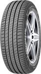 Отзывы о автомобильных шинах Michelin Primacy 3 215/55R16 97V