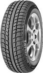 Отзывы о автомобильных шинах Michelin Primacy Alpin PA3 225/50R17 94H