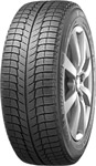 Отзывы о автомобильных шинах Michelin X-Ice 3 215/65R16 102T