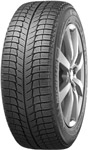 Отзывы о автомобильных шинах Michelin X-Ice 3 225/40R18 92H