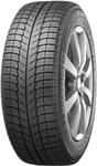 Отзывы о автомобильных шинах Michelin X-Ice 3 235/45R17 97H