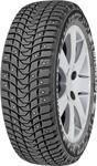 Отзывы о автомобильных шинах Michelin X-Ice North 3 185/55R15 86T