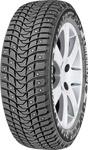 Отзывы о автомобильных шинах Michelin X-Ice North 3 205/50R17 93T