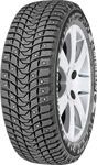Отзывы о автомобильных шинах Michelin X-Ice North 3 225/60R16 102T
