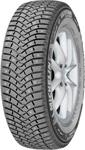 Отзывы о автомобильных шинах Michelin X-ICE North XIN2 215/55R17 98T