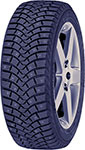 Отзывы о автомобильных шинах Michelin X-ICE North XIN2 235/55R17 103T