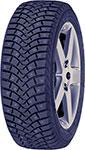 Отзывы о автомобильных шинах Michelin X-ICE North XIN2 255/45R18 103T