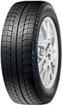 Отзывы о автомобильных шинах Michelin X-ICE XI2 225/50R17 94H