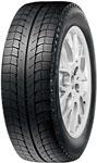 Отзывы о автомобильных шинах Michelin X-ICE XI2 225/55R17 101H