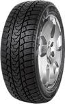 Отзывы о автомобильных шинах Minerva Eco Stud 225/55R17 97T