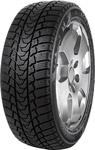 Отзывы о автомобильных шинах Minerva Eco Stud 235/55R18 99H