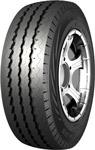 Отзывы о автомобильных шинах Nankang CW-25 195/70R15C 102S